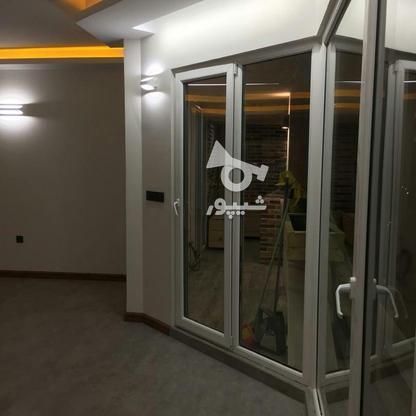 فروش آپارتمان 150 متر در سعادت آباد در گروه خرید و فروش املاک در تهران در شیپور-عکس17