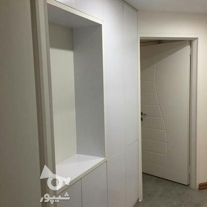 فروش آپارتمان 150 متر در سعادت آباد در گروه خرید و فروش املاک در تهران در شیپور-عکس12