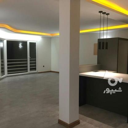 فروش آپارتمان 150 متر در سعادت آباد در گروه خرید و فروش املاک در تهران در شیپور-عکس16