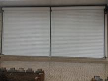 اجاره یک باب مغازه تجاری به متراژ40 متر   در شیپور