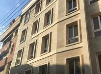 فروش آپارتمان 116 متر در قیطریه در شیپور-عکس کوچک