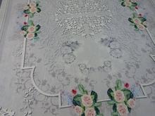 فرش گلیم و قالیچه در شیپور