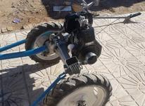 دروگر سه چرخ ایتالیا  در شیپور-عکس کوچک