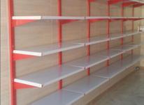 قفسه مستقیم از تولیدی در شیپور-عکس کوچک