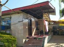 فروش ویلا 110 متر در رودسر در شیپور-عکس کوچک