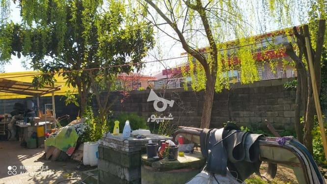 فروش ویلا 110 متر در رودسر در گروه خرید و فروش املاک در گیلان در شیپور-عکس4