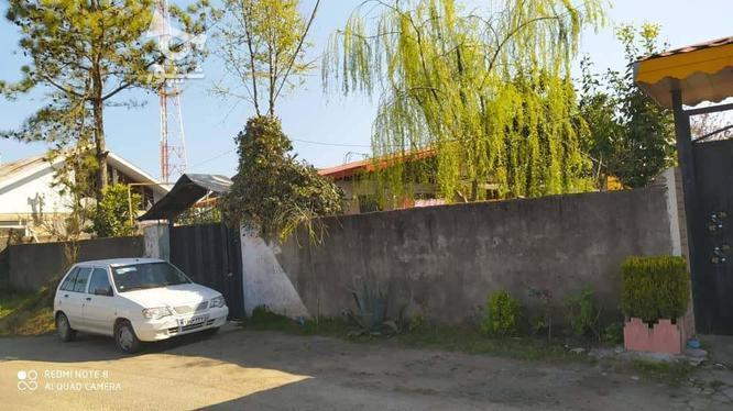 فروش ویلا 110 متر در رودسر در گروه خرید و فروش املاک در گیلان در شیپور-عکس3