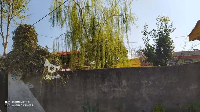 فروش ویلا 110 متر در رودسر در گروه خرید و فروش املاک در گیلان در شیپور-عکس2