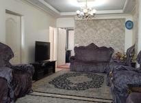 فروش آپارتمان 103 متر در شهرک راه آهن در شیپور-عکس کوچک