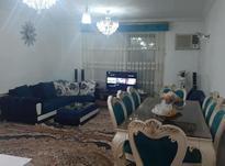 فروش آپارتمان 88 متر در نور در شیپور-عکس کوچک