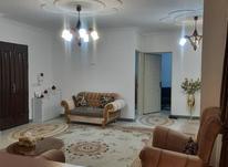 فروش آپارتمان 80 متر در تالش در شیپور-عکس کوچک