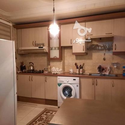 فروش آپارتمان 80 متر در تالش در گروه خرید و فروش املاک در گیلان در شیپور-عکس4