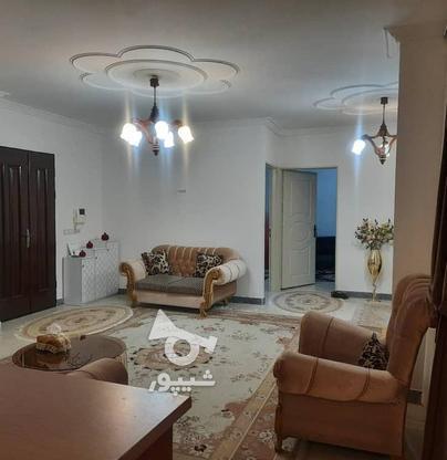 فروش آپارتمان 80 متر در تالش در گروه خرید و فروش املاک در گیلان در شیپور-عکس1