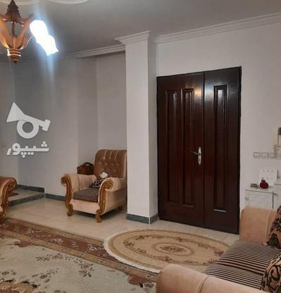 فروش آپارتمان 80 متر در تالش در گروه خرید و فروش املاک در گیلان در شیپور-عکس14