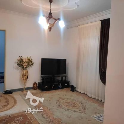 فروش آپارتمان 80 متر در تالش در گروه خرید و فروش املاک در گیلان در شیپور-عکس5