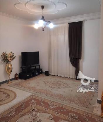 فروش آپارتمان 80 متر در تالش در گروه خرید و فروش املاک در گیلان در شیپور-عکس6