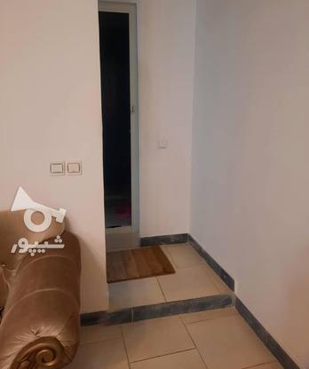 فروش آپارتمان 80 متر در تالش در گروه خرید و فروش املاک در گیلان در شیپور-عکس13