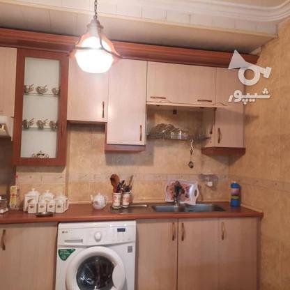 فروش آپارتمان 80 متر در تالش در گروه خرید و فروش املاک در گیلان در شیپور-عکس3