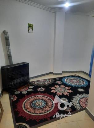 فروش آپارتمان 80 متر در تالش در گروه خرید و فروش املاک در گیلان در شیپور-عکس9