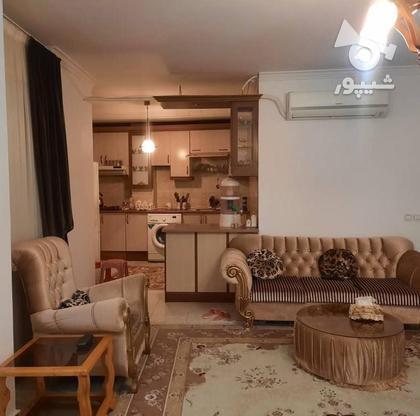 فروش آپارتمان 80 متر در تالش در گروه خرید و فروش املاک در گیلان در شیپور-عکس16