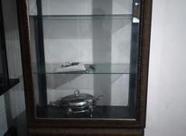 گنجه ام دی اف جنس اصل در شیپور-عکس کوچک