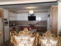 فروش آپارتمان 115 متر در شهر جدید هشتگرد در شیپور