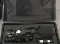 دستگاه تتو inkjecta x1 در شیپور-عکس کوچک