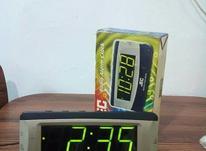 رادیو ساعتی دیجیتال خواب  در شیپور-عکس کوچک