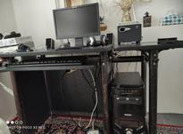 راه اندازی و نصب کامپیوتر در شیپور-عکس کوچک