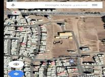زمین 100متری  در شیپور-عکس کوچک