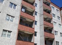 فروش آپارتمان 80 متردر شهر جدید هشتگرد(جهاد نصر) در شیپور-عکس کوچک