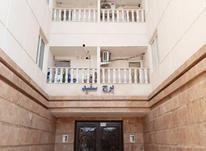 آپارتمان 54 متری کهریزک با وام  در شیپور-عکس کوچک