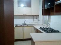 فروش آپارتمان 60 متر در گلشهر در شیپور-عکس کوچک