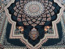 فرش تیارا کاشان در شیپور