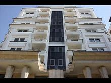 پیش فروش آپارتمان در منطقه22.چیتگر.دریاچه در شیپور