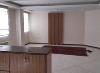 فروش آپارتمان 78 متر در استادمعین در شیپور-عکس کوچک