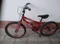 دوچرخه سایز 16 در شیپور-عکس کوچک
