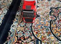 سالم نو  اف هاش  500  معاوضه  با اف هاش 500 کنترلی  در شیپور-عکس کوچک