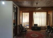 فروش ویلا 280 مترسندار در  محمودآباد در شیپور-عکس کوچک