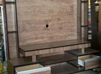 میز تلیوزیون در شیپور-عکس کوچک