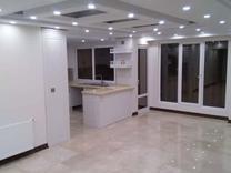 اجاره آپارتمان 130 متر در دروس در شیپور