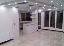 فروش آپارتمان 130 متر در اختیاریه در شیپور-عکس کوچک