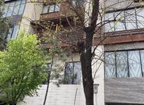 فروش آپارتمان 385 متر در مهرشهر  فازهای 1، 2 و 3 در شیپور-عکس کوچک