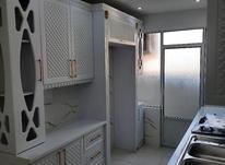 آپارتمان 46 متر در اندیشه فاز یک  در شیپور-عکس کوچک