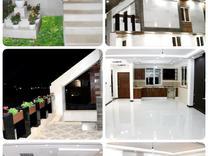 فروش ویلا 218 متر در چاف و چمخاله در شیپور