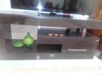 میز تلویزیون نوام دی اف در شیپور-عکس کوچک