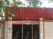خانه ویلایی شمالی ماشینرو در شیپور-عکس کوچک