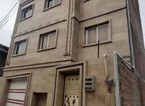 فروش آپارتمان دوواحدی در 16متری دوم  در شیپور-عکس کوچک