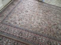 دوتخته فرش 6متری  در شیپور-عکس کوچک