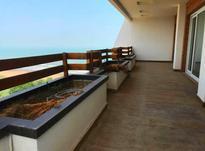 فروش آپارتمان 180 متر در منطقه برند سرخرود در شیپور-عکس کوچک